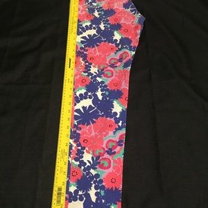 Lilly Pulitzer Pants - Lilly Pulitzer